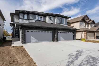 45 Meadowland Crescent