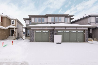 246  Larch Crescent