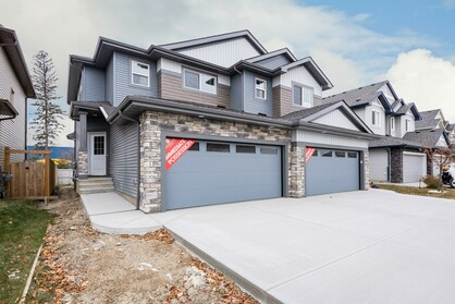 53 Meadowland Crescent