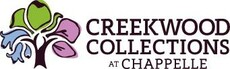 Creekwood Collections at Chappelle